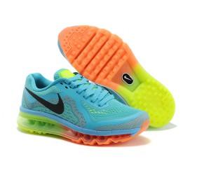 Nike Air Max TN 2014 Running Shoe NIKE