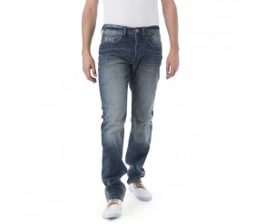Jeans Kangol Jeans