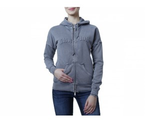 Women Hooded sweater CHAMPION