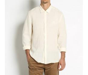 Shirt LINO M/L CESARE PACIOTTI