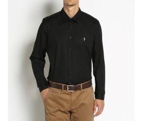 Shirt MOMBASA M/L CESARE PACIOTTI