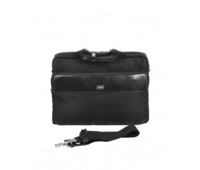 Briefcase AG SPALDING & BROS