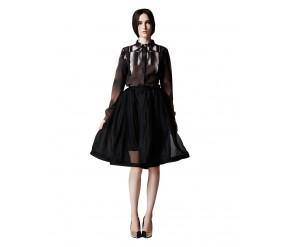 Skirt tween ISABEL GARCIA