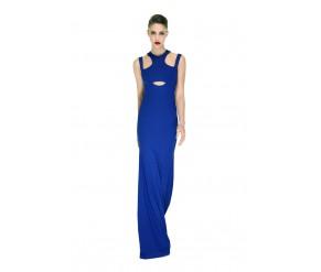 Dress Lea Lis by Isabel Garcia