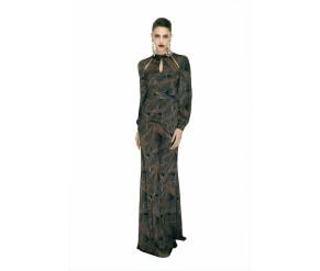Dress ISABEL GARCIA