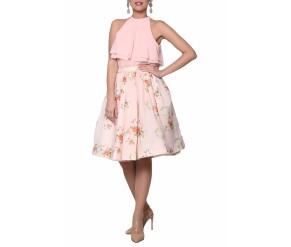 Skirt ISABEL GARCIA