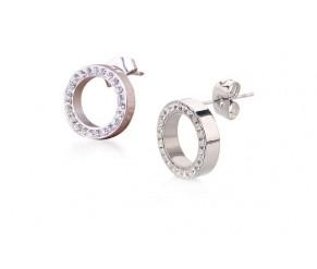 Atenea Earrings VipDeluxe