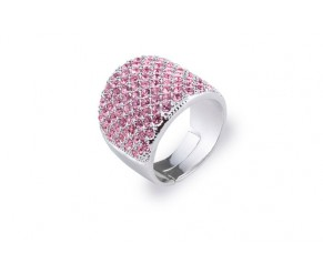 Promesa Rose Ring VipDeluxe