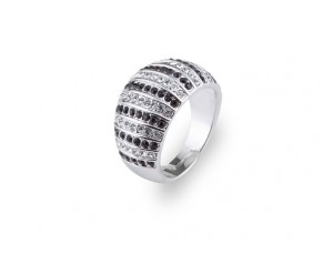 Gracia Ring VipDeluxe