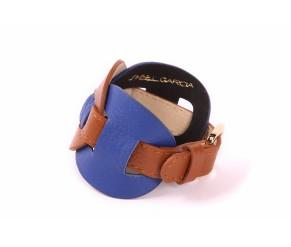Bracelet ISABEL GARCIA