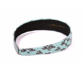 Headband ISABEL GARCIA