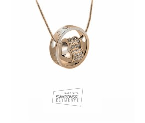 Passion Rosado Pendant VipDeluxe