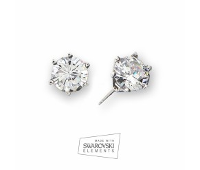 Earrings cristal VipDeluxe