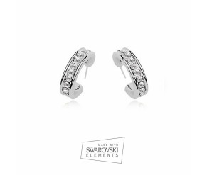 Earrings Circulares VipDeluxe
