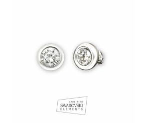 Earrings Mónaco VipDeluxe