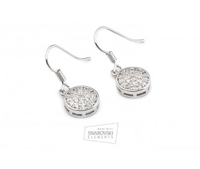 Sicilia Earrings VipDeluxe