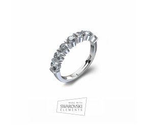Ring Sofía VipDeluxe