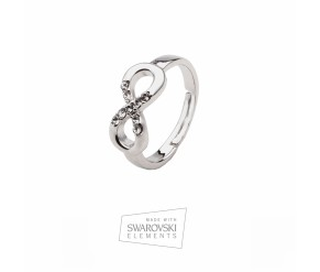 Ring Infinity VipDeluxe