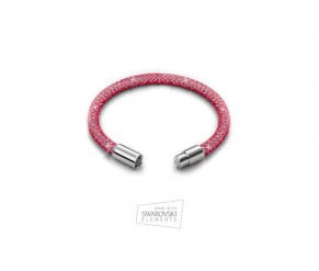 RED SATURDAY BRACELET VipDeluxe