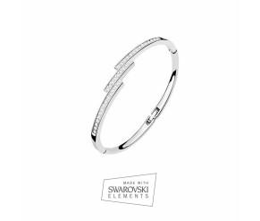 Bracelet Liberty VipDeluxe