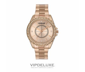 SIENA WATCH VipDeluxe