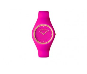 Niza Fucsia Watch VipDeluxe
