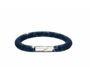 Bracelet DIAMOND STYLE