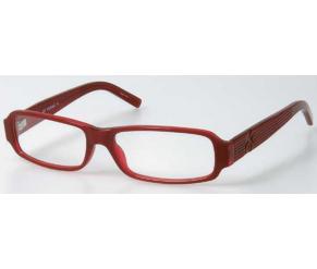 Eyewear GIANFRANCO FERRE