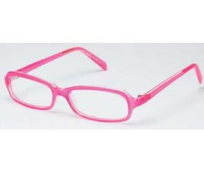 Optical Frames GIANFRANCO FERRE