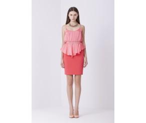 Skirt short ISABEL GARCIA