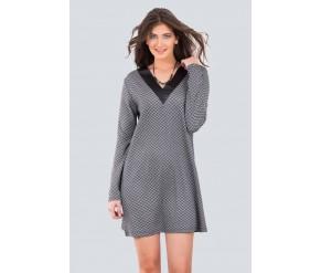 Dress HOPOI