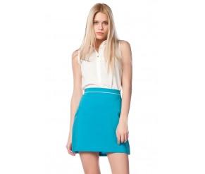 Skirt HOPOI