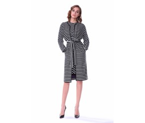 Coat ISABEL GARCIA