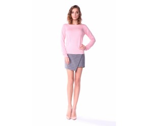 Skirt short ISABEL GARCIA