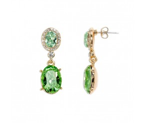 EARRING LUZ VipDeluxe