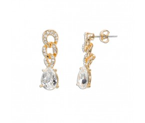 EARRING ALICIA VipDeluxe