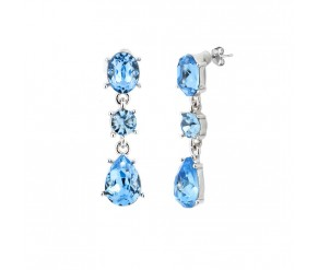 EARRING VICTORIA VipDeluxe