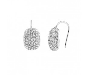 EARRING CRYSTAL ALBA VipDeluxe