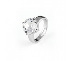 RING LUZ VipDeluxe