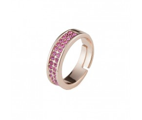RING ROSE ADA VipDeluxe