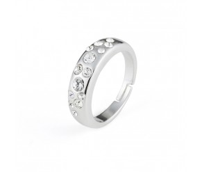 RING MOON VipDeluxe