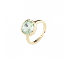 RING GREEN ZAYRA VipDeluxe