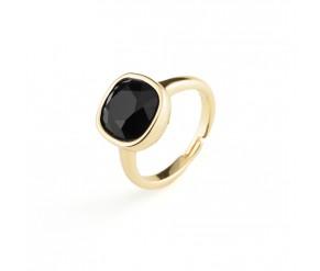 RING BLACK ZAYRA VipDeluxe