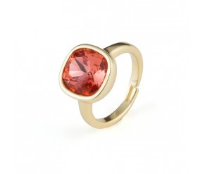 RING RED ZAYRA VipDeluxe