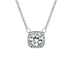 Necklace DIAMOND STYLE