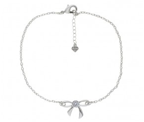 Anklet DIAMOND STYLE