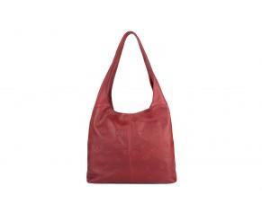 Shoulder bag YE'S GLAM