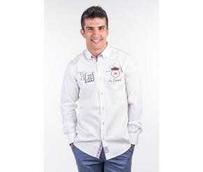 Shirt LA ESPAÑOLA
