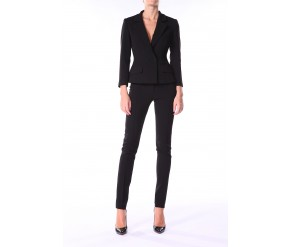 Suit pants Lea Lis by Isabel Garcia