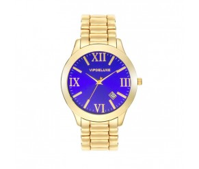 Watches VipDeluxe